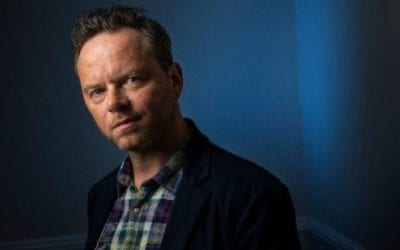 'Star Trek 4' Revived: 'Fargo's Noah Hawley Set to Write & Direct