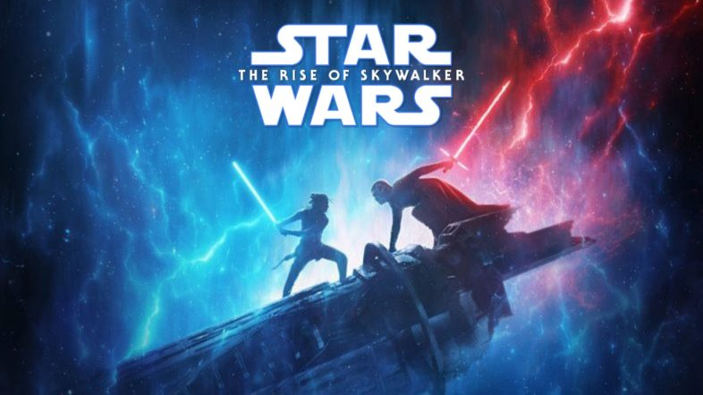 A Comprehensive Guide to 'Star Wars' Before the Release of 'The Rise of Skywalker'