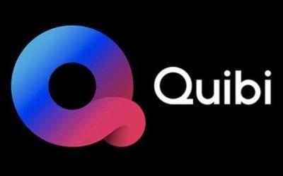 A Comprehensive Guide To Quibi Original Content
