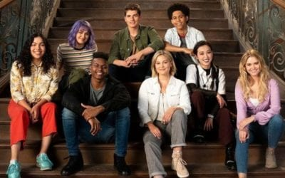 Hulu's 'Runaways' to End With Season 3; Closure Assured for Marvel Series