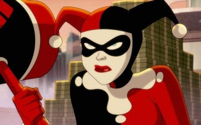 "Harley Quinn Season 1 Episode 1 ""Till Death Do Us Part"" Review and Recap – Video"