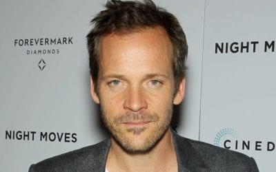 Matt Reeves' 'The Batman' Adds Peter Sarsgaard to Cast