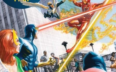 X-Men #3 (Review)