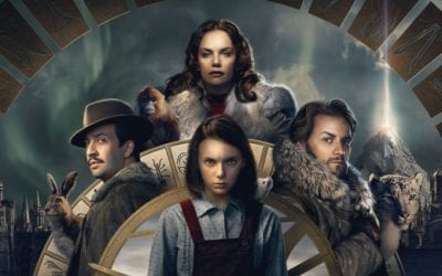 His Dark Materials: Season 1 Finale Review