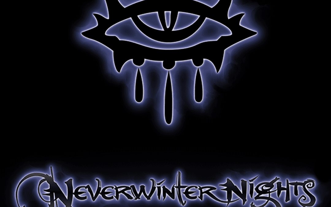 Neverwinter Nights Enhanced Edition (Switch) Review