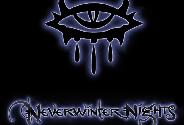 gww neverwinter enhanced edition