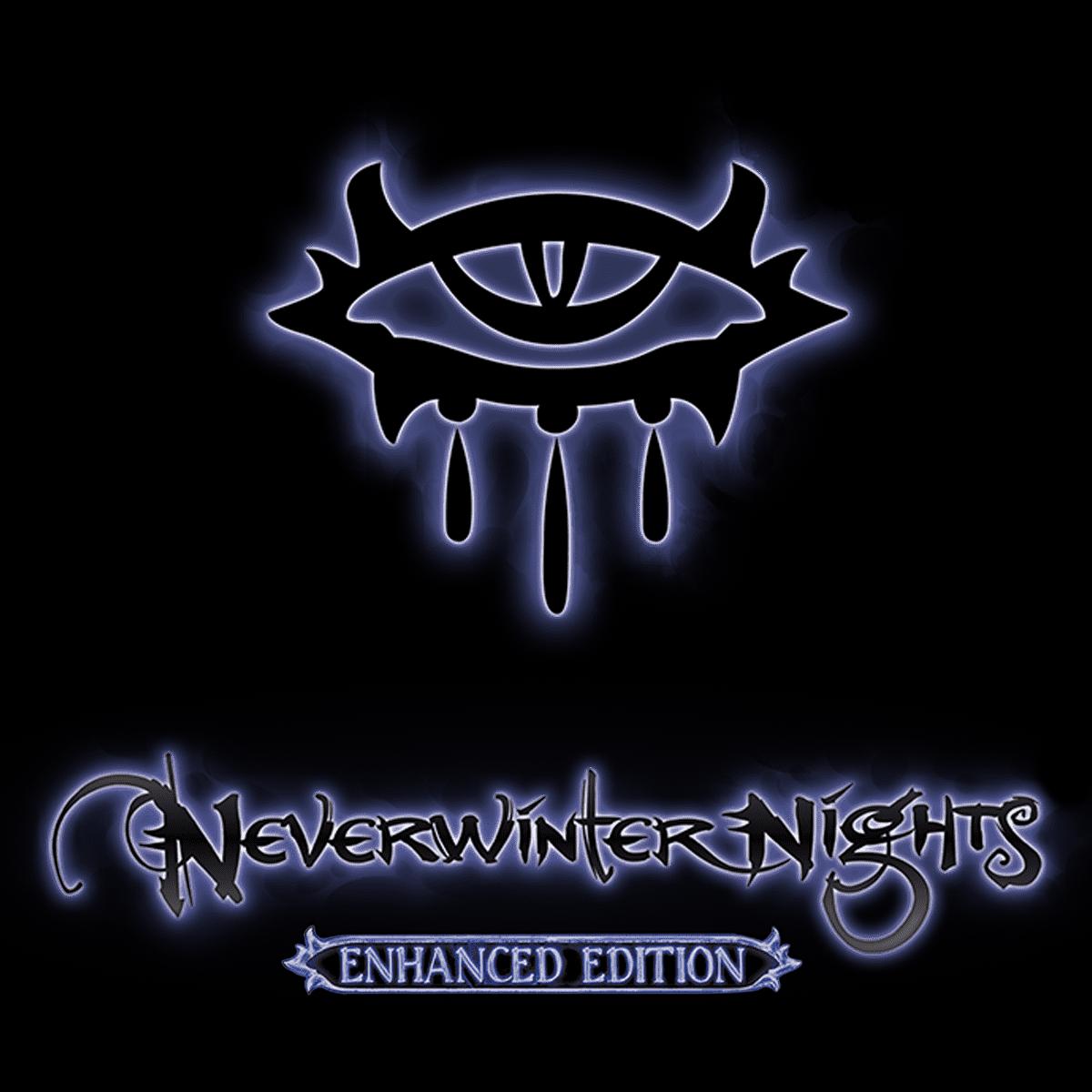 gww neverwinter enhanced edition