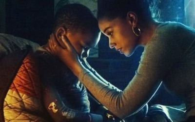 'Raising Dion' Renewed for Season 2 on Netflix