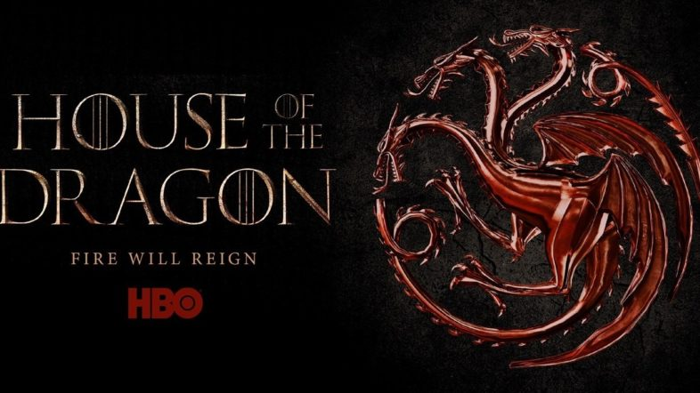 'House of the Dragon': 'Game of Thrones' Prequel Series Could Launch in 2022