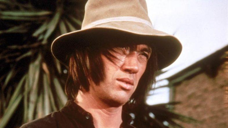 'Hobbs & Shaw's David Leitch Set to Direct Universal's 'Kung Fu' Remake