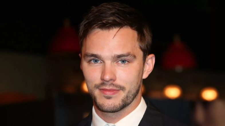 'Mission: Impossible': Nicholas Hoult Joins Cast of Untitled Seventh & Eighth Films