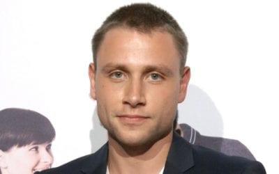 Lana Wachowski's 'Matrix 4' Adds Max Riemelt to Cast