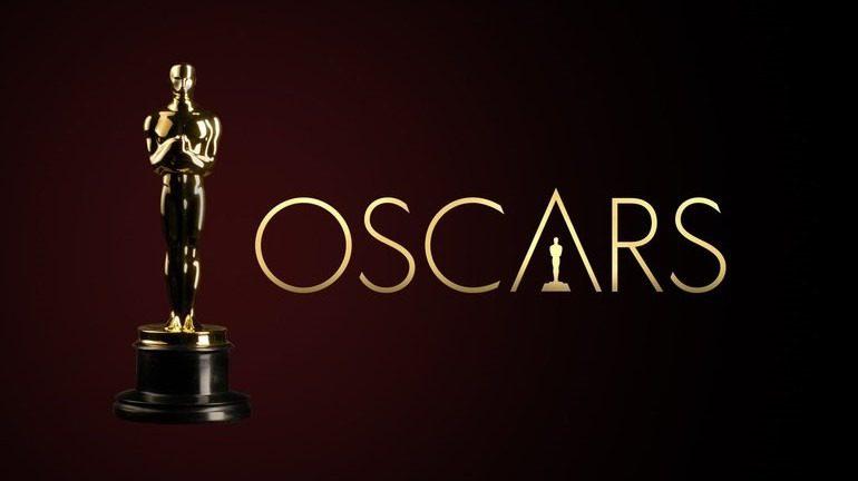 Full List of 2020 Oscar Nominations