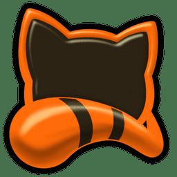 Raccoo Venture (Review)