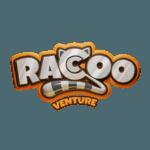 Raccoo Venture