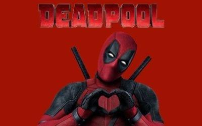 'Deadpool 3' Officially in Development at Marvel Studios, Ryan Reynolds Confirms