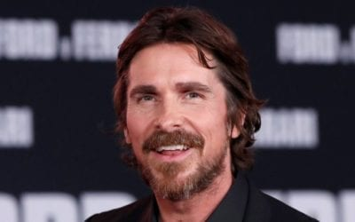 Taika Waititi's 'Thor: Love and Thunder': Christian Bale in Talks to Join Cast