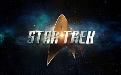 Exclusive: CBS TV Studios Renews Fleet of 'Star Trek' Shows, Including 'Discovery' & 'Short Treks'