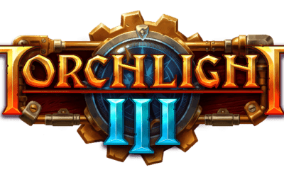 Torchlight 3 Launching October 13 For PC, Xbox One and PlayStation