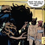 The Avengers #31