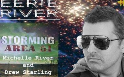 What Happens Next: Eerie River Pt. 1