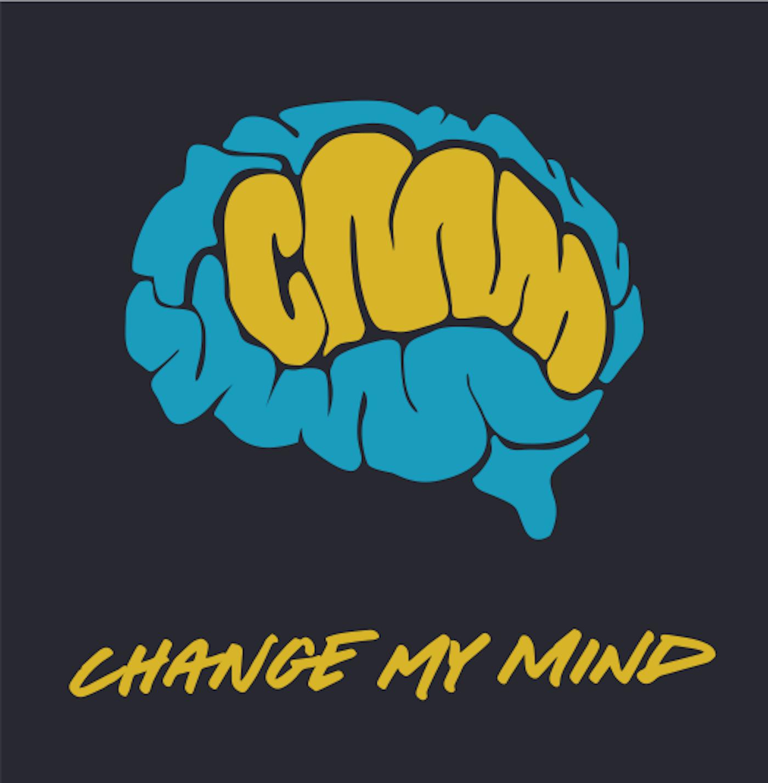Change My Mind #62: MCU Rewatch – The Avengers