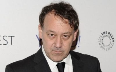 'Spider-Man' Director Sam Raimi in Talks to Helm 'Doctor Strange in the Multiverse of Madness'