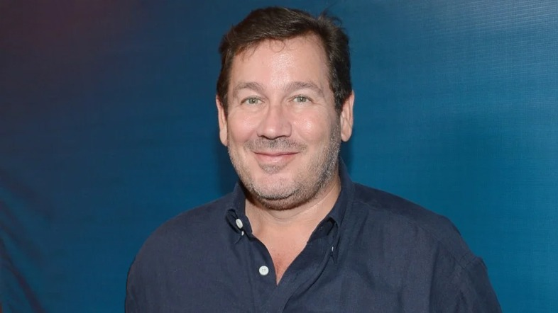 Exclusive: David Nutter Set To Direct First Episode Of HBO's 'The Time Traveler's Wife'