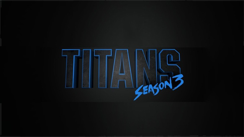 DC Universe's 'Titans' Season 3 Production Set to Begin March 2020
