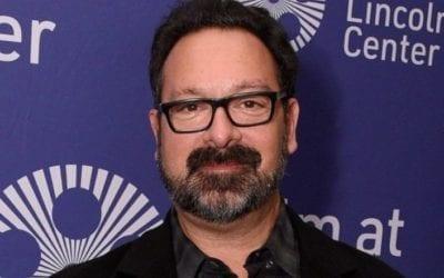 'Indiana Jones 5': 'Ford v Ferrari' Director James Mangold in Talks to Replace Steven Spielberg