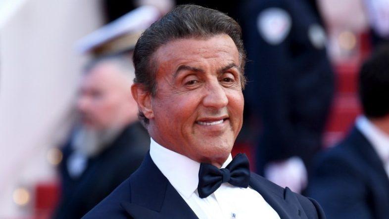 'Samaritan': Javon Walton, Martin Starr, Pilou Asbæk, Dascha Polanco, & Moises Arias to Star Opposite Sylvester Stallone