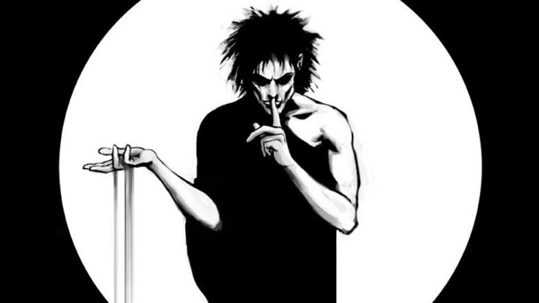 Neil Gaiman's 'The Sandman' Netflix Series Will Begin Filming This May