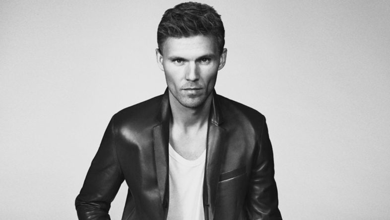 Colin Trevorrow's 'Jurassic World 3' Adds Scott Haze to Stacked Ensemble