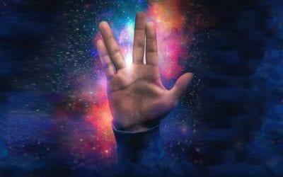 Exclusive: CBS All Access' 'Star Trek: Short Treks' Season 3 Set To Begin Production In May 2020