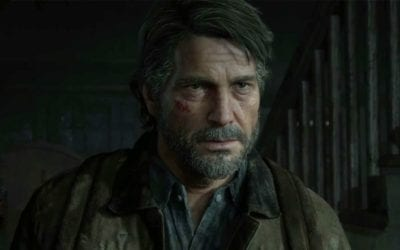 'The Last of Us' Series in Development at HBO; Creator Neil Druckmann to Co-Write with 'Chernobyl's Craig Mazin