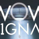 Wow Signal