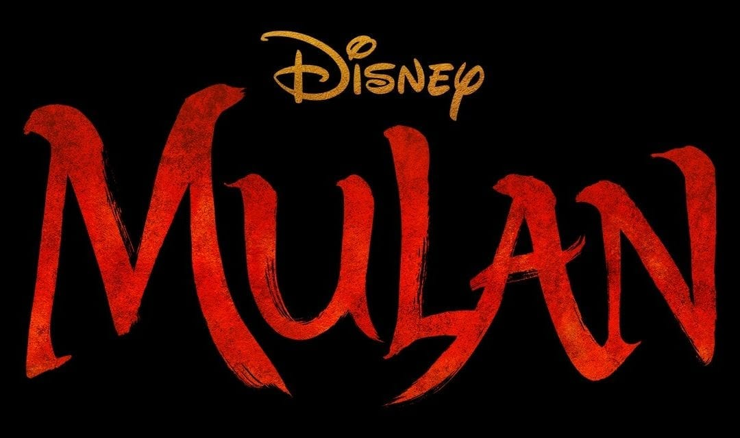 If You Liked Mulan, Then Try…