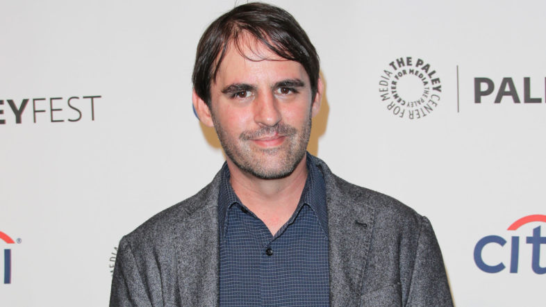 'Star Trek's Roberto Orci to Pen Non-MCU Marvel Film for Sony