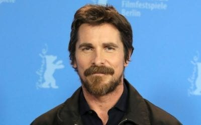 'Thor: Love and Thunder': Christian Bale Officially Joins Cast in Villain Role, Confirms Tessa Thompson