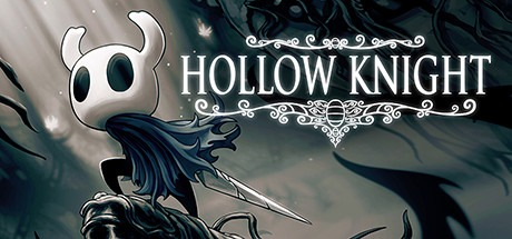 Hollow Knight (REVIEW)