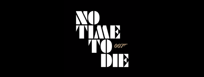 "If You Are Going To Like ""No Time To Die,"" Then Try…"