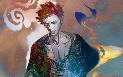 'The Sandman' Audition Tape Reveals New Details For Netflix/DC Series