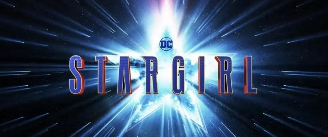 "Stargirl 1×06 ""The Justice Society"" (Review)"