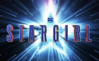 DC's Stargirl Season 1 Episodes 1-3 (Review)