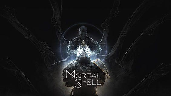 Mortal Shells Announcement