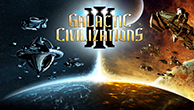 Stardock Releases Massive 5th Anniversary Update and NEW DLC for Galactic Civilizations III