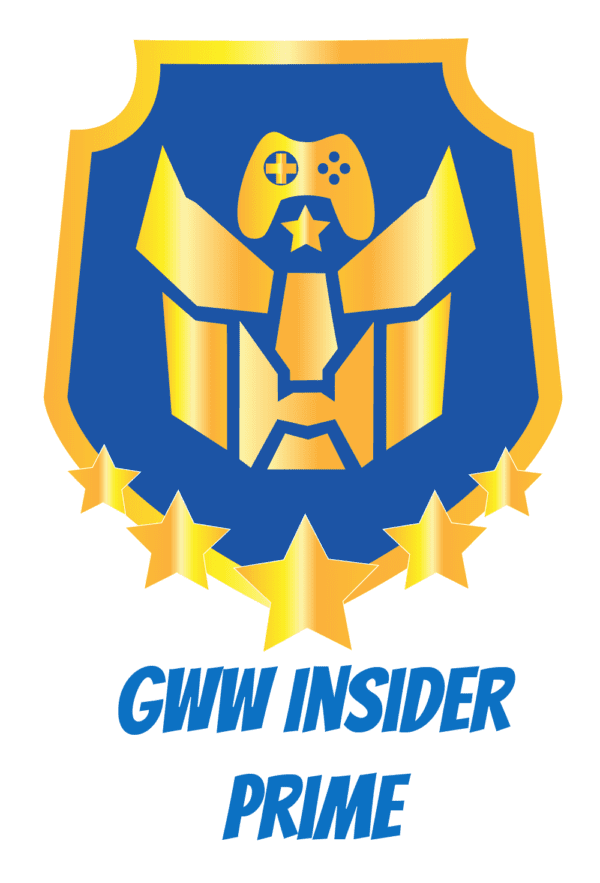 Insider Prime