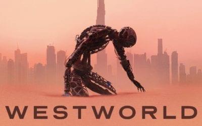 Westworld Season 3 (Review)