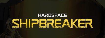 Hardspace: Shipbreaker Gameplay Video Trailer