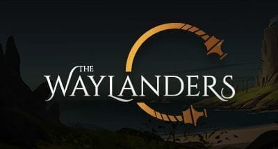 The Waylanders: Choose Your Character Revealed